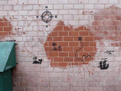 Bansky: What's the fuss and why does it matter?